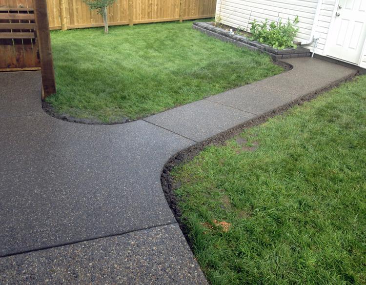 calgary-company-sidewalk-contractor