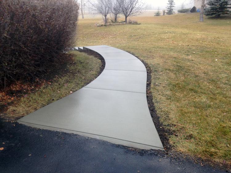 calgary-contractor-company-sidewalk