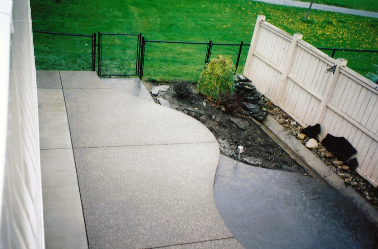 calgary-contractor-patio-company