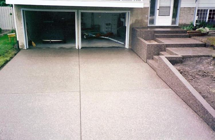 calgary-contractors-driveway-company