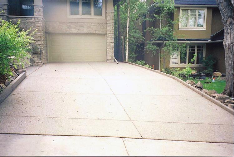 calgary-driveway-contractor-company