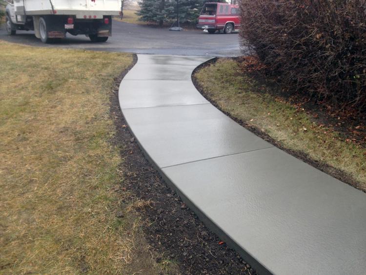 calgary-sidewalk-company-contractor