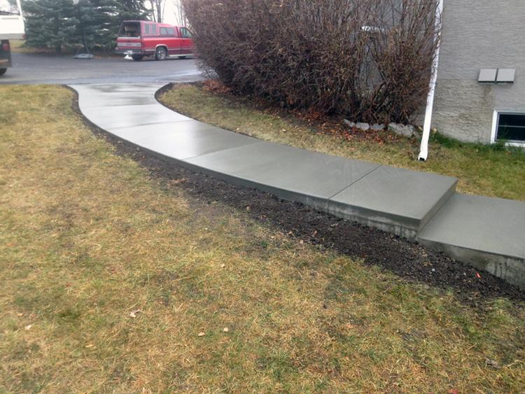 calgary-sidewalk-contractor-company