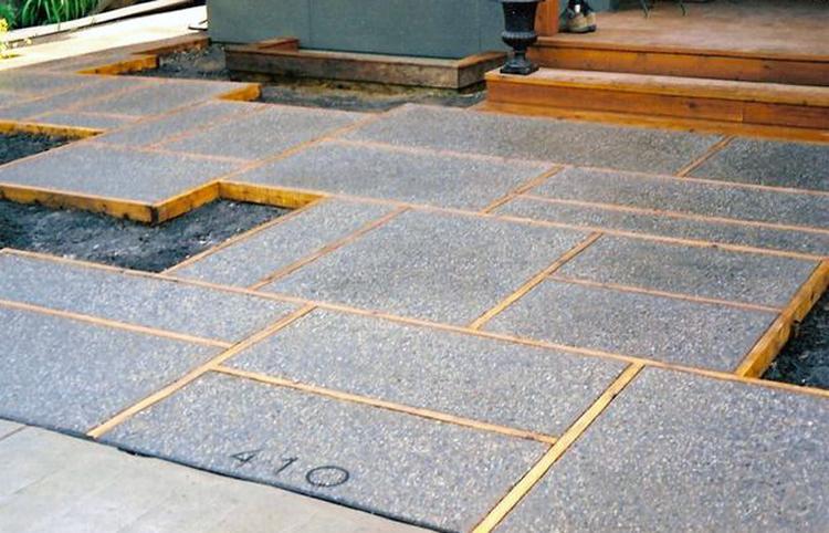 calgary-sidewalks-company