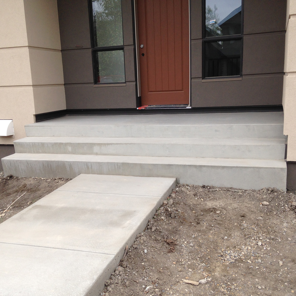 calgary-step-company-contracting