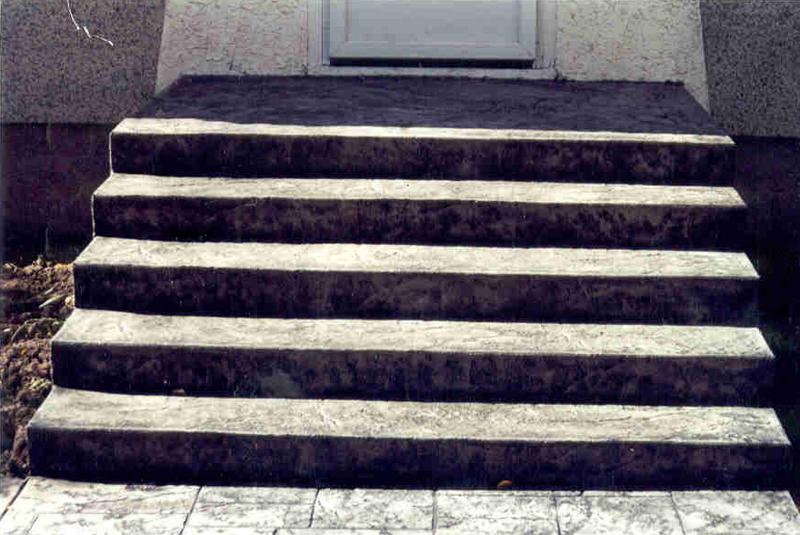 calgary-steps-contractor