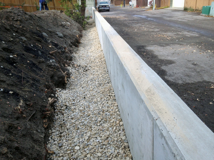 calgary-walls-company-contrator