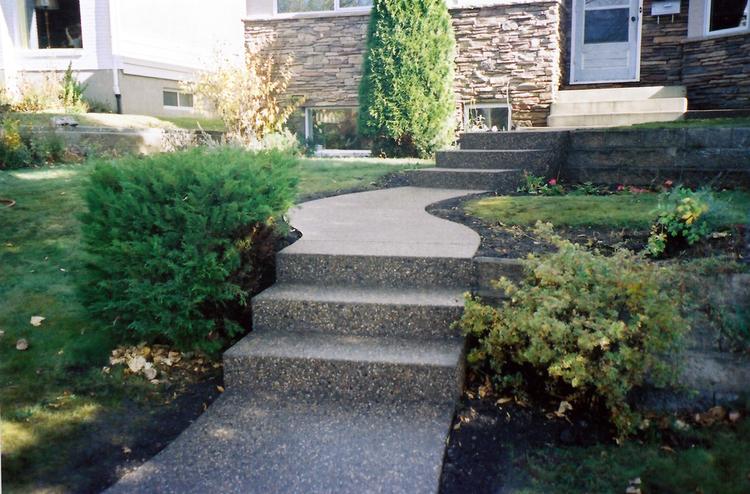 calgarys-company-sidewalk-contractor