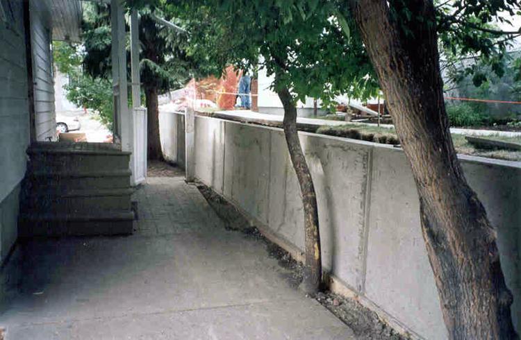 calgarys-company-walls-contractor