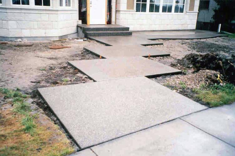 company-calgary-sidewalk-contractor