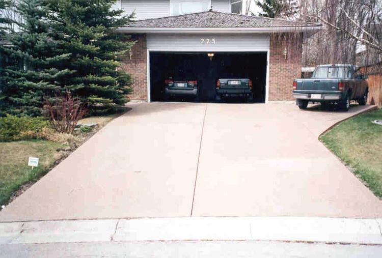 company-contractor-calgary-driveway