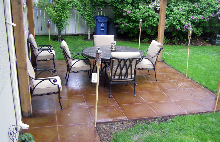 company-contractor-calgary-patio