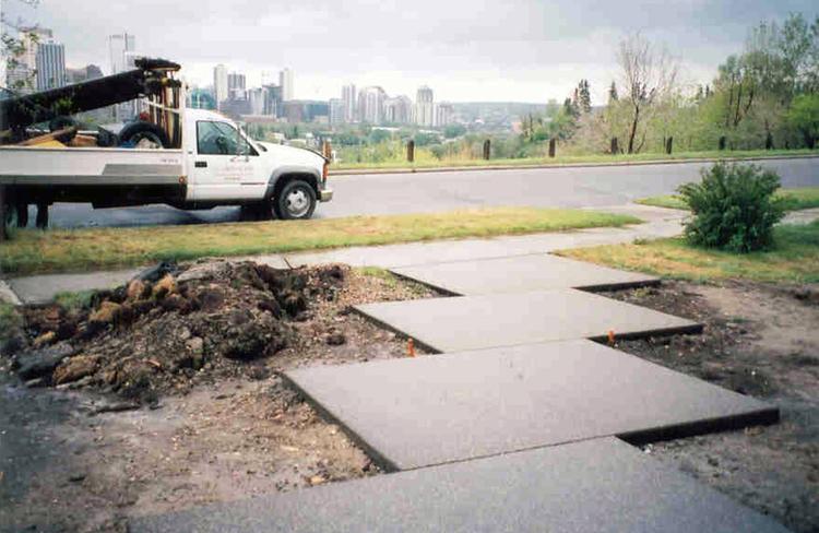 company-contractor-sidewalk-calgary