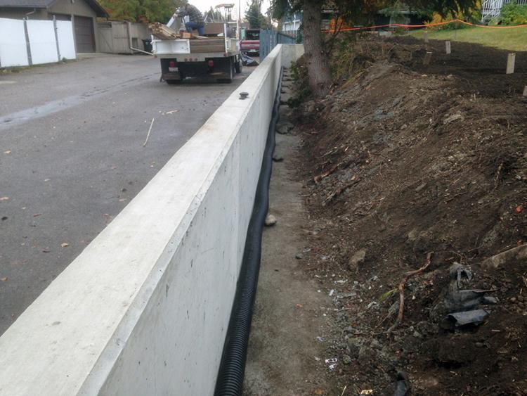company-contractor-walls
