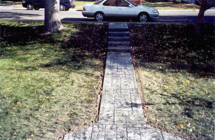 company-sidewalk-contractor