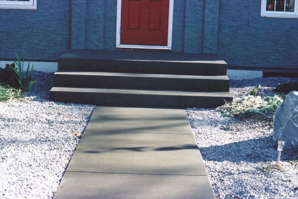company-steps-calgary-contractor