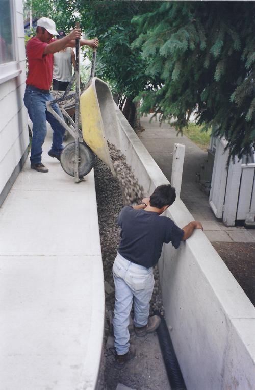 company-walls-calgary-contractor