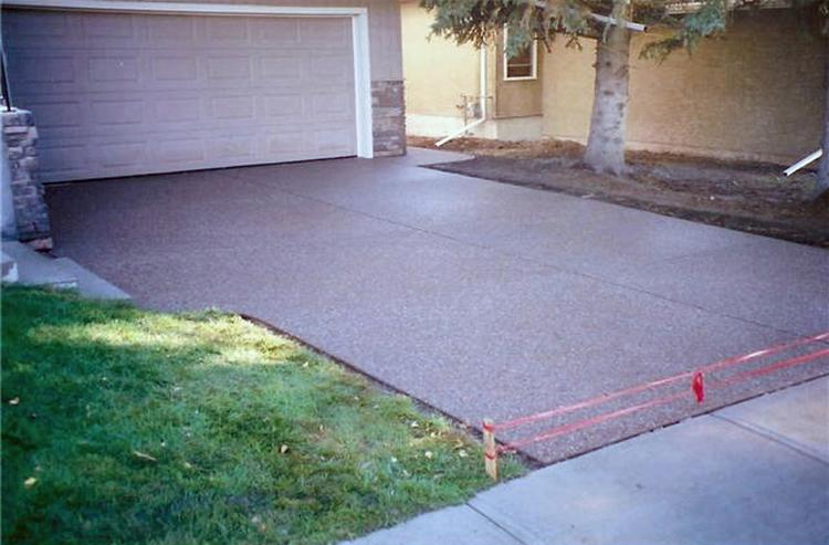 companys-contractors-calgary-driveway