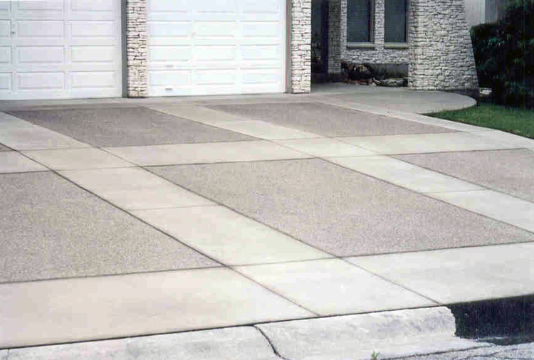 contractor-calgary-driveway-company