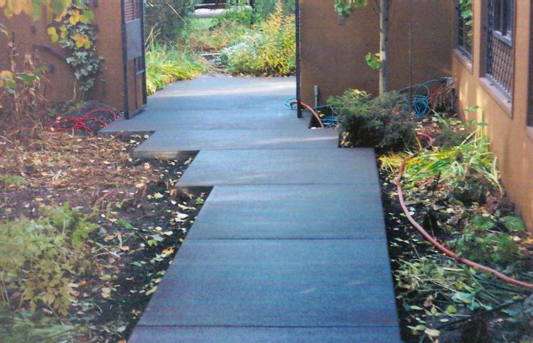 contractor-calgary-sidewalk