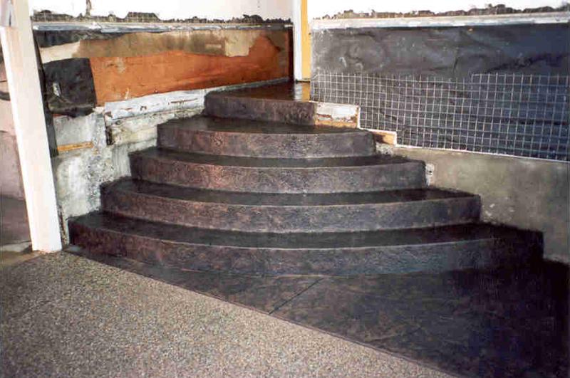 contractor-calgary-steps-company