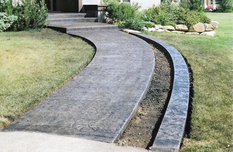 contractor-company-sidewalk-calgary