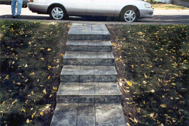 contractor-company-steps-calgary