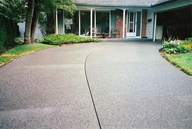 contractor-driveway-calgary-company