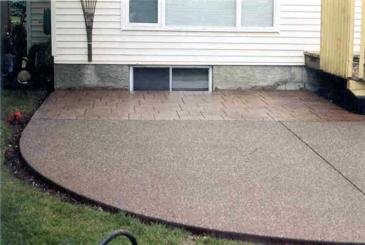 contractor-patio-calgary-company