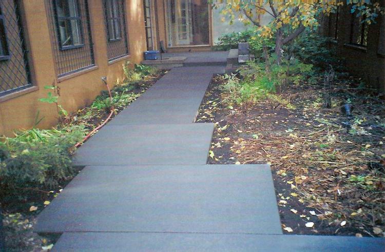 contractor-sidewalk-company