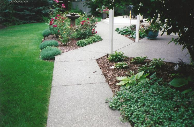contractor-sidewalks-calgarys-company