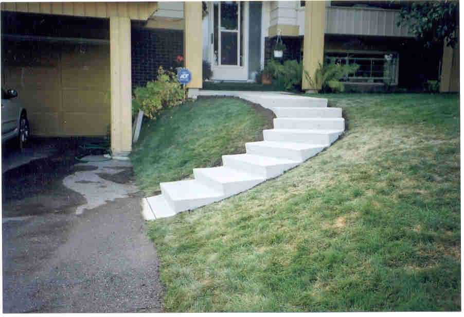 contractor-step-calgary