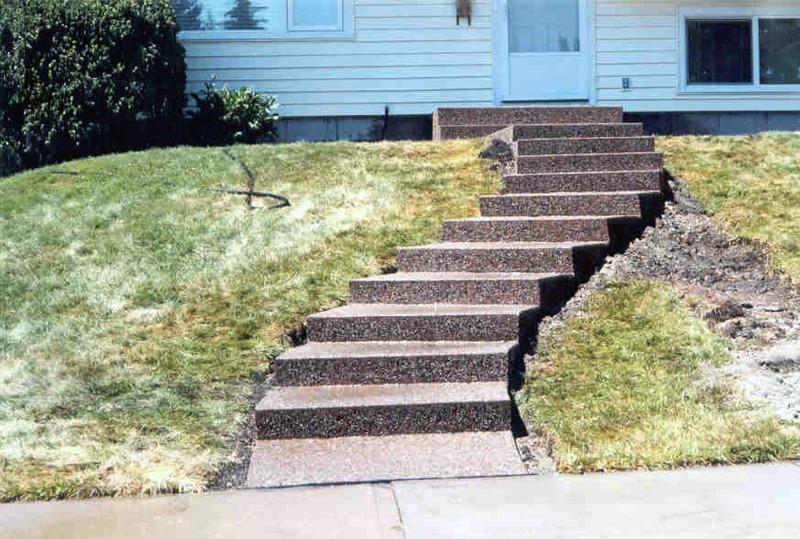 contractor-steps-calgary-company