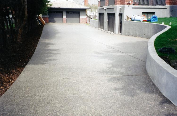 contractors-calgary-driveway-company