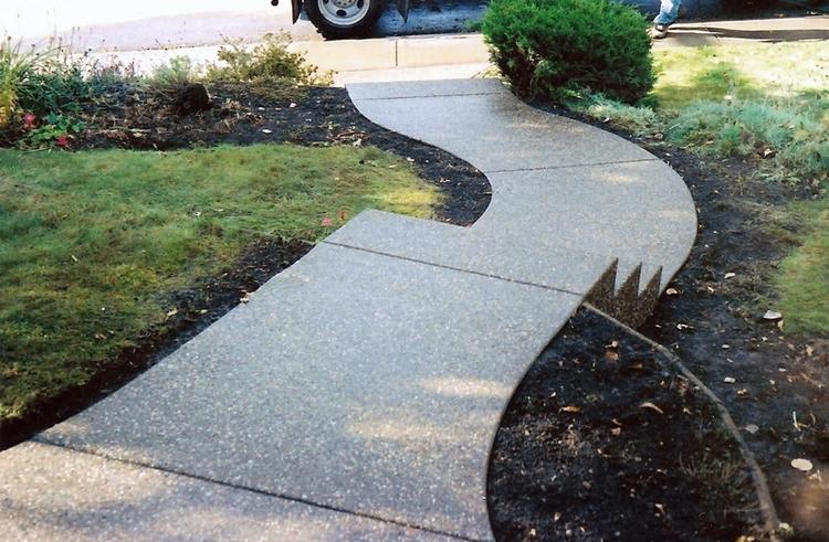 contractors-calgarys-sidewalks
