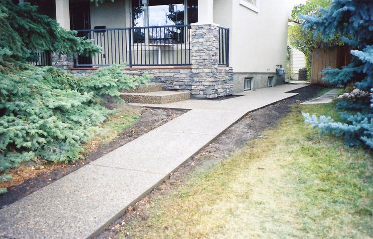 contractors-company-sidewalks-calgary