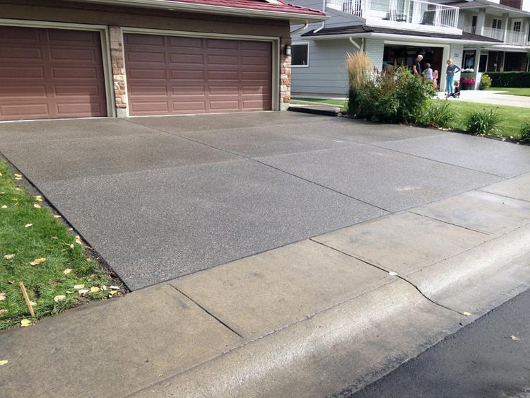 driveway-calgary-contractor-company