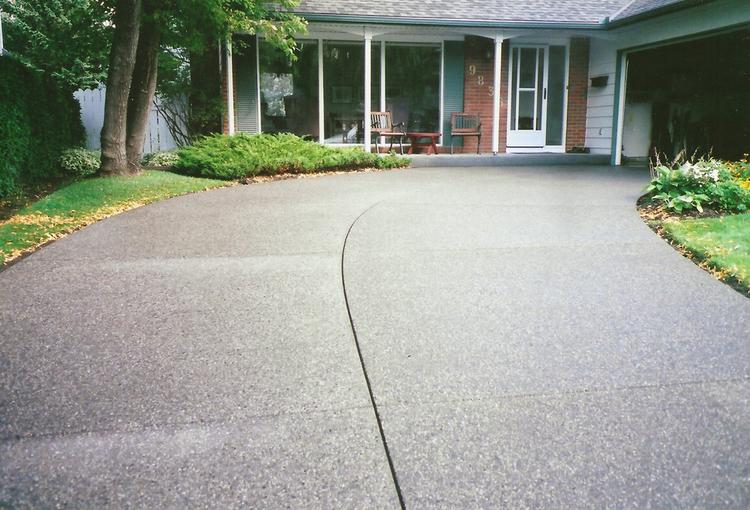 driveway-calgarys-company-contractor
