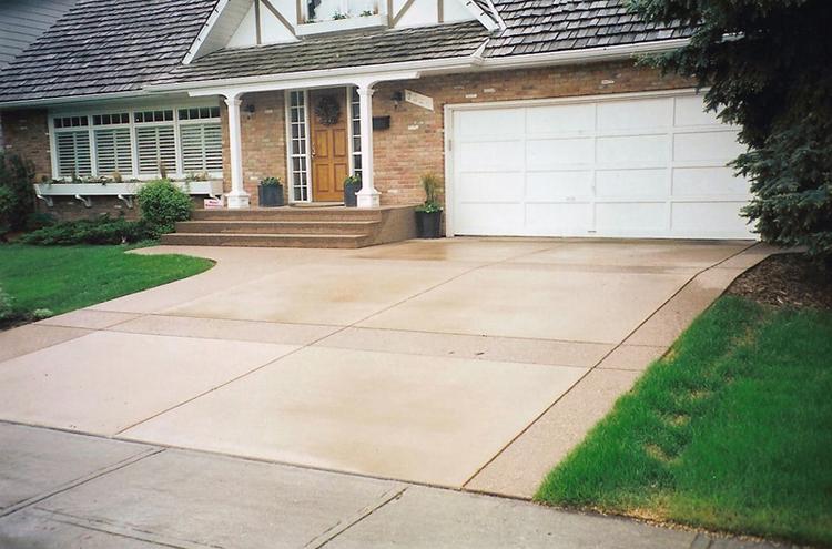 driveway-company-calgary