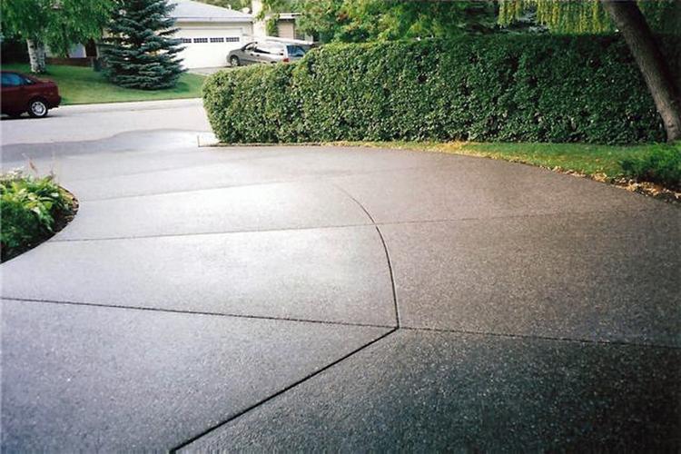driveways-calgary-contractor-company