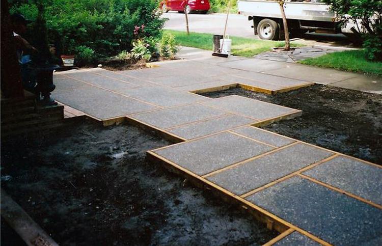 sidewalk-calgary-contractor-company