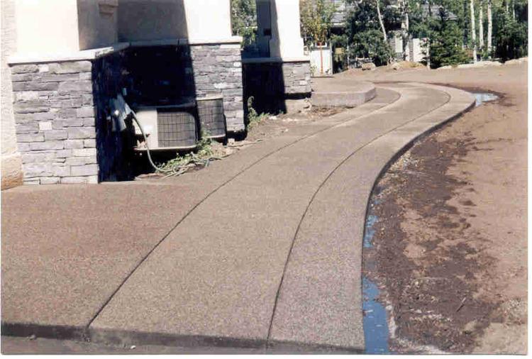 sidewalk-company-contractor