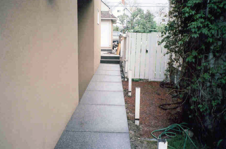 sidewalk-contractor-company