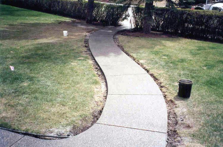 sidewalks-calgary-company-contractor