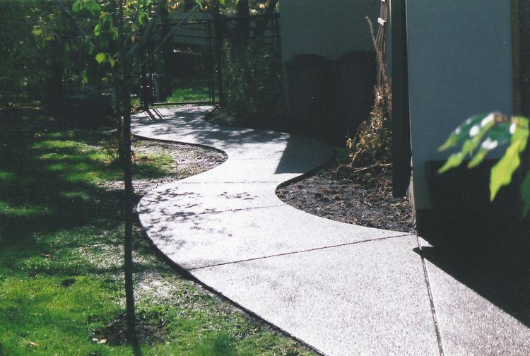 sidewalks-company-contractor-calgary