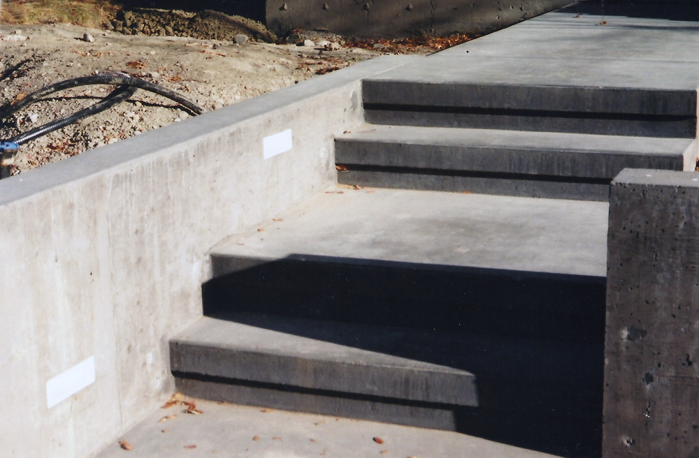 step-company-calgary-contractor