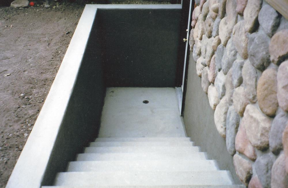 steps-contractor-calgary-company
