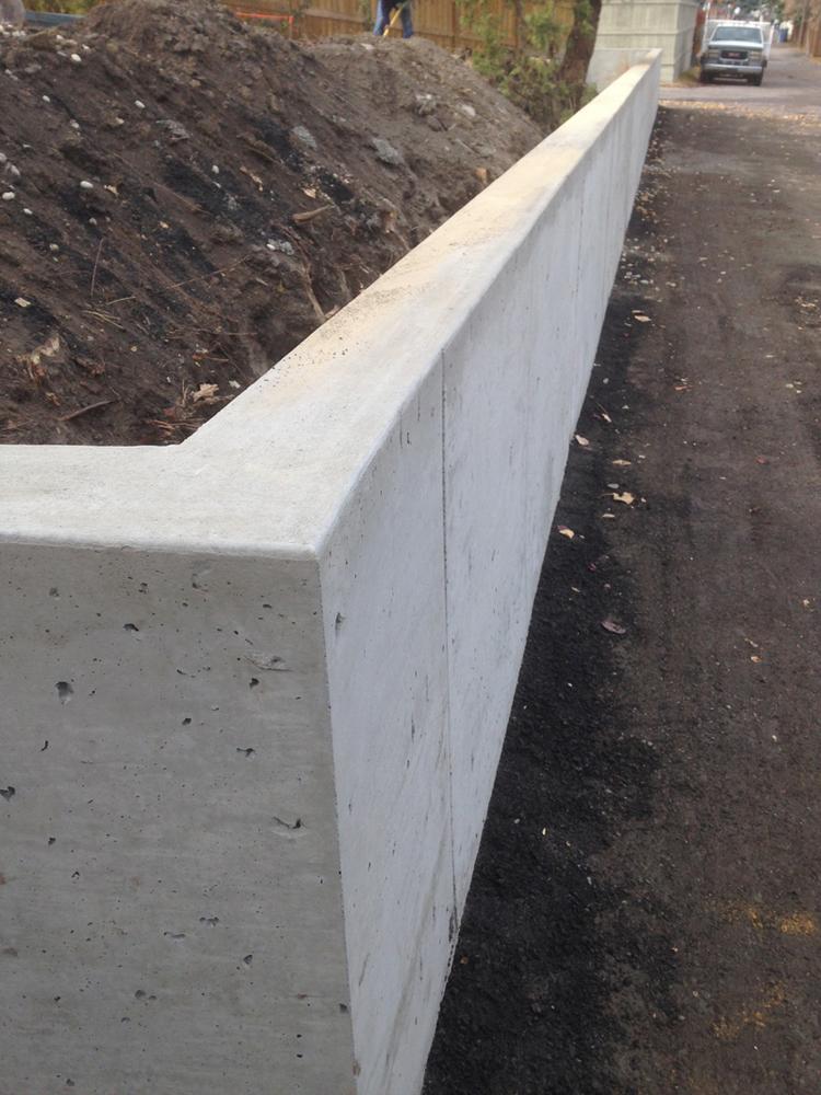walls-calgary-company-contractor